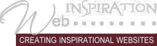 Web Inspiration
